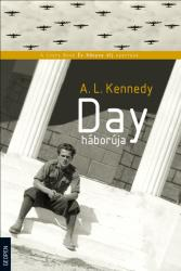 Day háborúja (ISBN: 9789639973299) (ISBN: 9789639973299)