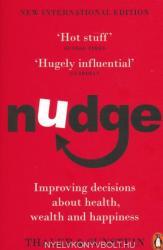 Nudge (2009)