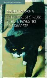 Pot merge şi singur şi alte povestiri de dragoste (ISBN: 9789731034898)