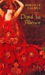 Patul lui Alienor. Femeia Pirat (ISBN: 9789731035871)