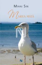 Marea miză (ISBN: 9789731431819)
