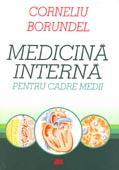MEDICINA INTERNA PENTRU CADRE MEDII (ISBN: 9789735719258)