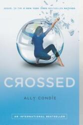Crossed (2013)