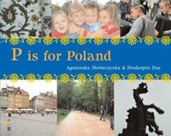 P Is for Poland (2013)