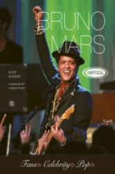 Bruno Mars - Alice Hudson (2013)