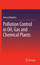 Pollution Control in Oil, Gas and Chemical Plants (2013)