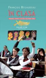 În clasă (ISBN: 9789731432809)
