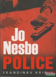 Police (2013)