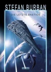 Das gefallene Imperium 1: Die letzte Bastion (2013)