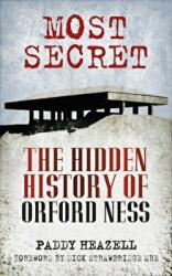 Most Secret - The Hidden History of Orford Ness (2013)