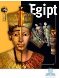 Egipt (ISBN: 9789737173232)