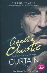 Curtain (2013)
