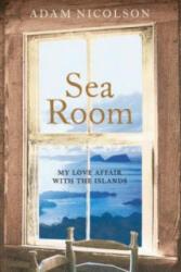 Sea Room (2002)