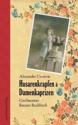 Husarenkrapfen & Damenkaprizen (2013)