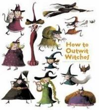 How to Outwit Witches (2013)