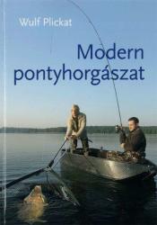 Modern pontyhorgászat (2013)