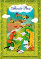 Bucuria de a scrie compuneri. Editie noua (ISBN: 9789736795404)