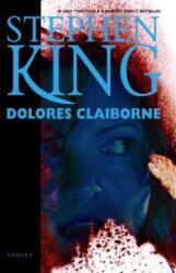 Dolores Claiborne (ISBN: 9786068073545)