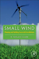 Small Wind - Nolan Clark (2013)