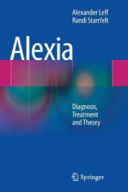 Alexia (2013)