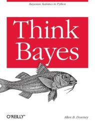 Think Bayes (2013)
