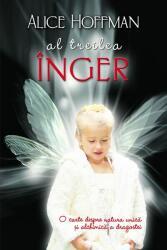 Al treilea înger (ISBN: 9789731039435)
