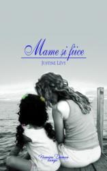 Mame și fiice (ISBN: 9786068134383)