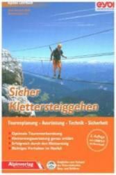 Sicher Klettersteiggehen (2013)
