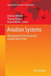 Aviation Systems (2013)