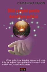 Ghid complet pentru dezvoltare psihică (ISBN: 9789736363313)