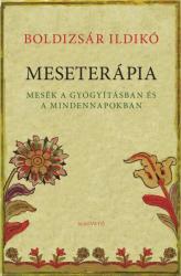 Meseterápia (2010)