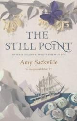 Still Point - Amy Sackville (2011)