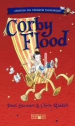 Corby Flood (ISBN: 9789731431161)
