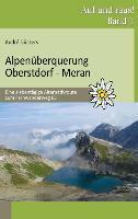 Alpenberquerung Oberstdorf - Meran (2013)