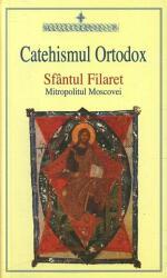 Catehismul ortodox (ISBN: 9789737623423)