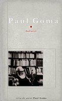 Infarct (ISBN: 9789736696626)