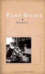 Adameva (ISBN: 9789736696619)