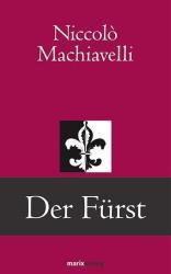 Der Frst (2013)