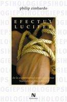 Efectul Lucifer (ISBN: 9789731432786)