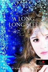 Hosszú álom - kemény borítós (2013)