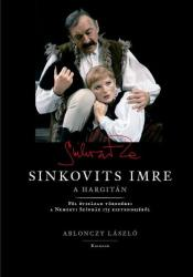 Sinkovits Imre (2013)