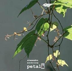 Petală + CD (ISBN: 9789731984506)
