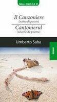 IL CANZONIERE / CANTONIERUL (ISBN: 9789734704989)