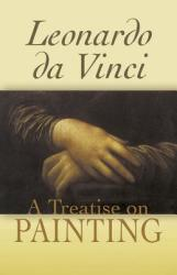A Treatise on Painting (2005)
