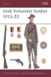 Irish Volunteer Soldier 1913-23 (2003)