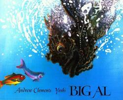 Big Al (1991)