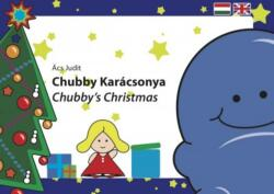CHUBBY KARÁCSONYA (2013)