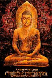 A buddhizmus rövid története (ISBN: 9789638849731)
