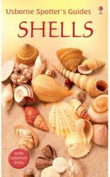 Spotter's Guides: Shells (2006)