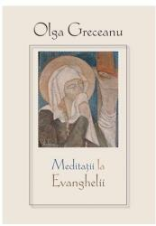 Meditaţii la Evanghelii (ISBN: 9789731361710)